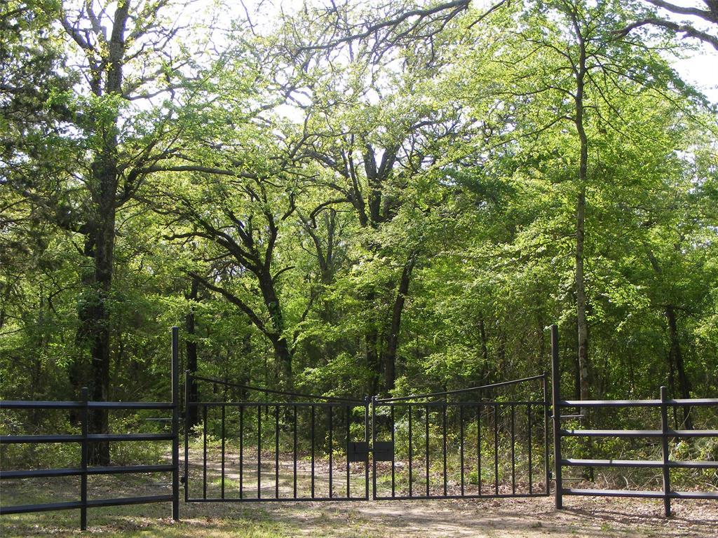 County Road 2404  Kemp, Texas 75143 - Acquisto Real Estate best mckinney realtor hannah ewing stonebridge ranch expert