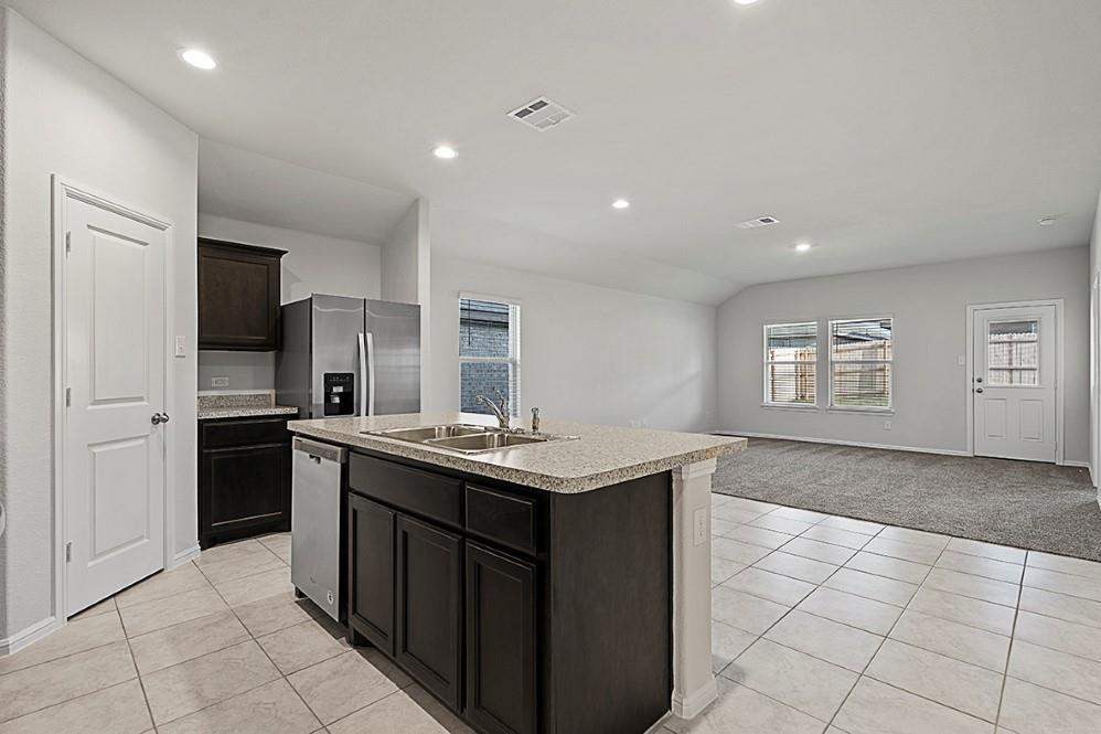 9324 HERRINGBONE  Drive, Fort Worth, Texas 76131 - acquisto real estate best celina realtor logan lawrence best dressed realtor
