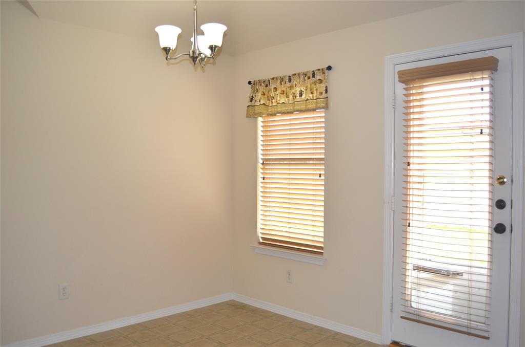4500 Ashbury  Lane, Mansfield, Texas 76063 - acquisto real estate best designer and realtor hannah ewing kind realtor