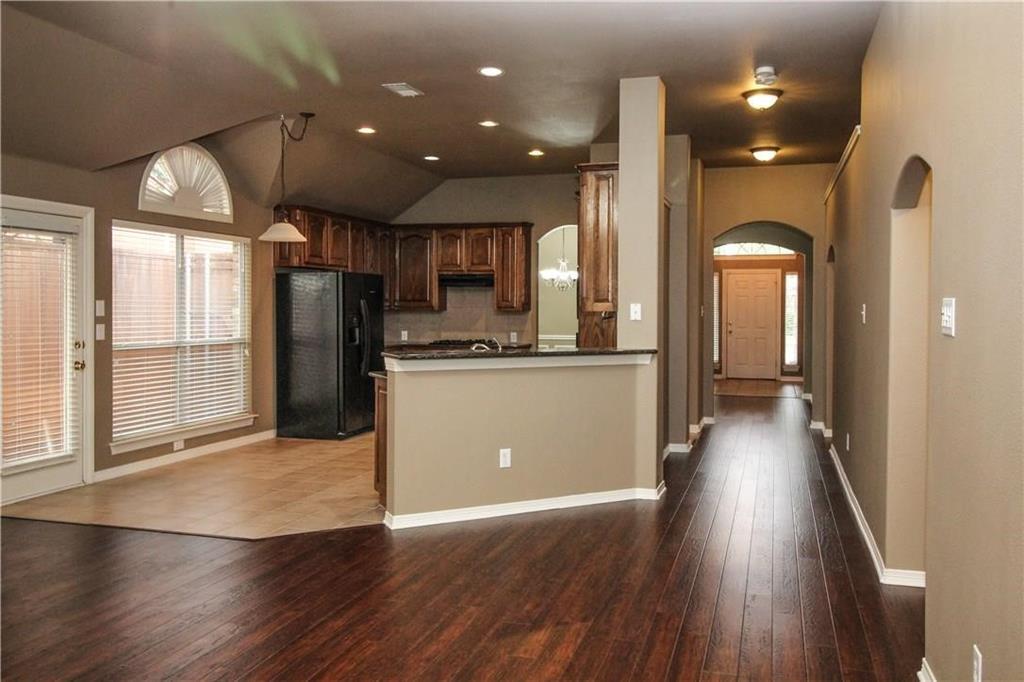 11902 Cobblestone  Drive, Frisco, Texas 75035 - acquisto real estate best real estate company in frisco texas real estate showings