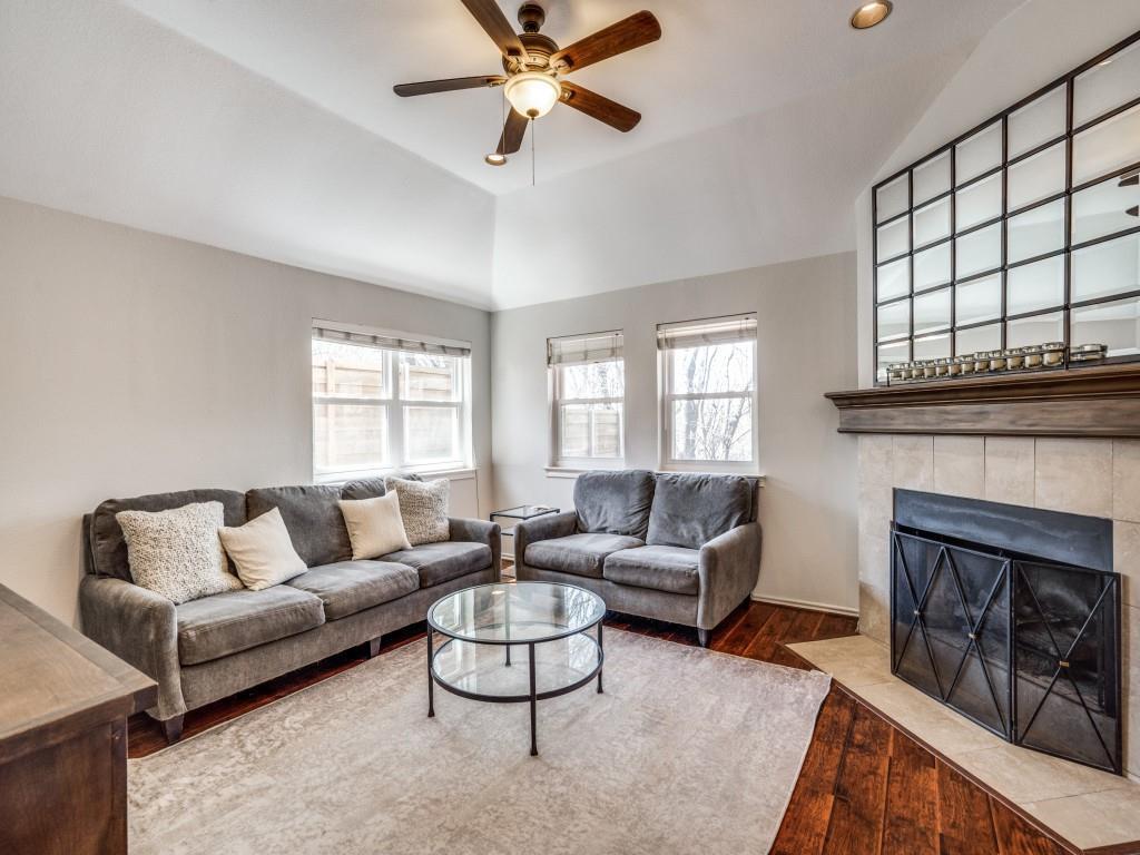 18635 Rembrandt Terrace, Dallas, Texas 75287 - acquisto real estate best luxury buyers agent in texas shana acquisto inheritance realtor