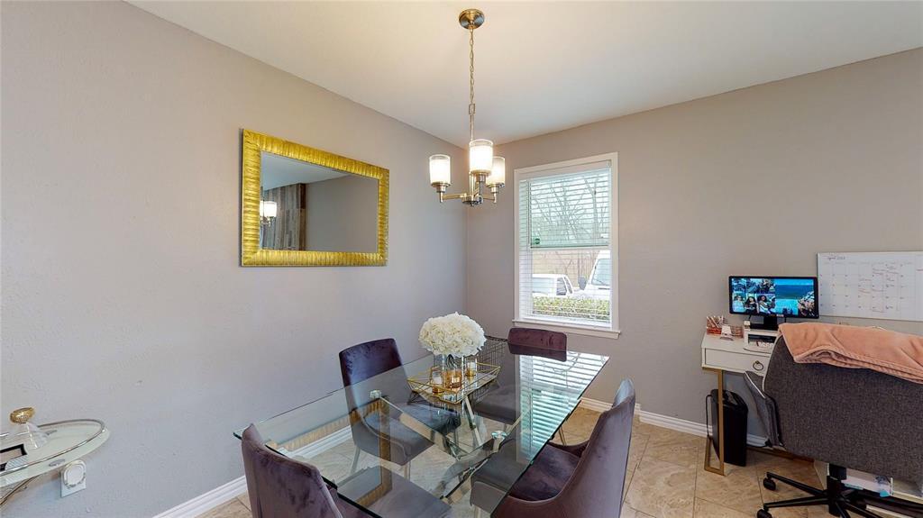 6900 Skillman Street, Dallas, Texas 75231 - acquisto real estate best highland park realtor amy gasperini fast real estate service