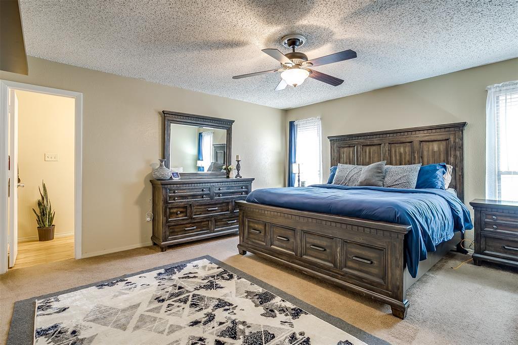 1503 Fielder  Road, Arlington, Texas 76012 - acquisto real estate best investor home specialist mike shepherd relocation expert