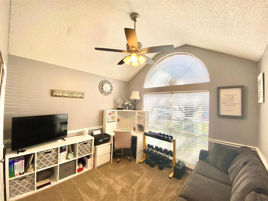 3351 Ashley Circle, Denton, Texas 76207 - acquisto real estate best highland park realtor amy gasperini fast real estate service