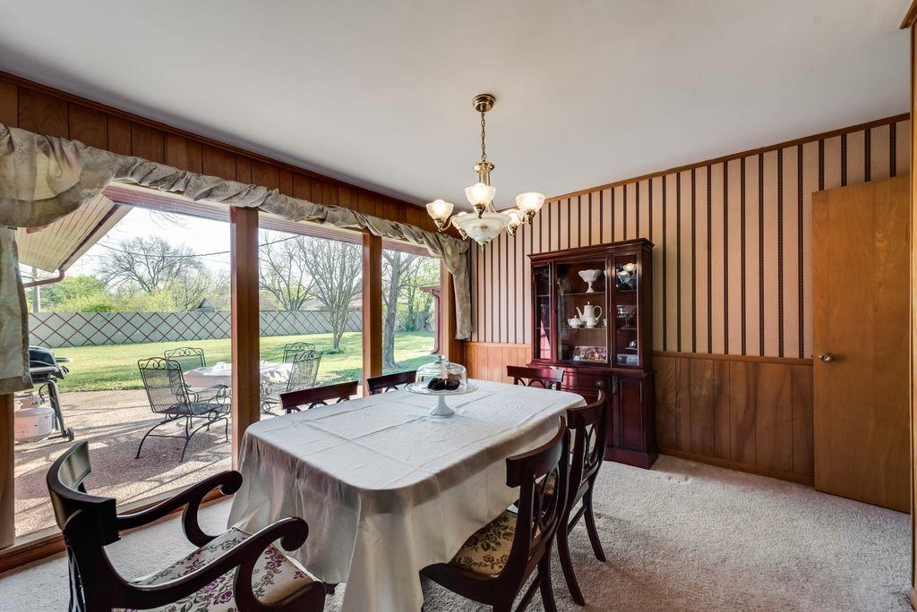 221 Laurel Lane, Fairfield, Texas 75840 - acquisto real estate best listing agent in the nation shana acquisto estate realtor