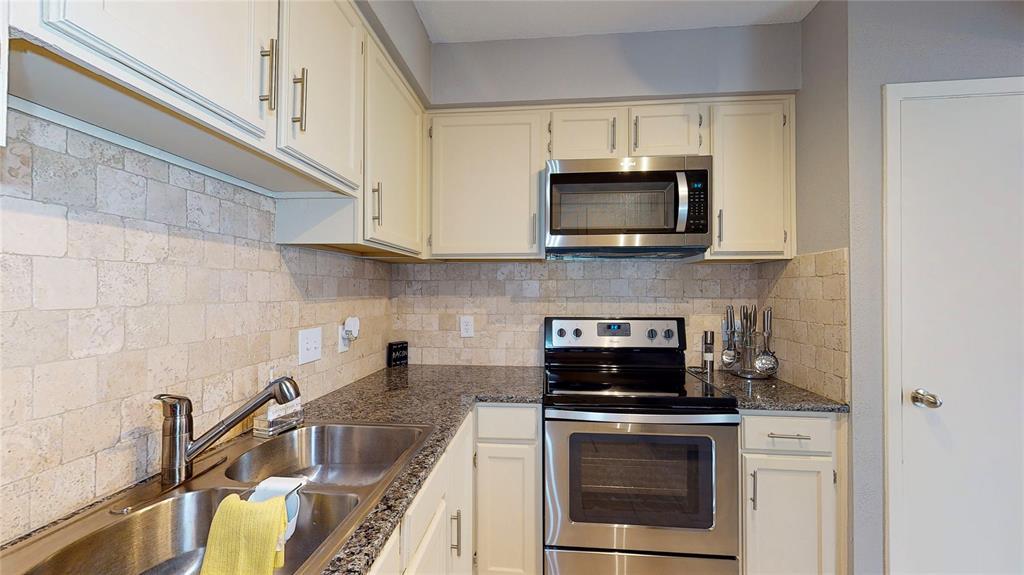 6900 Skillman Street, Dallas, Texas 75231 - acquisto real estate best realtor dfw jody daley liberty high school realtor