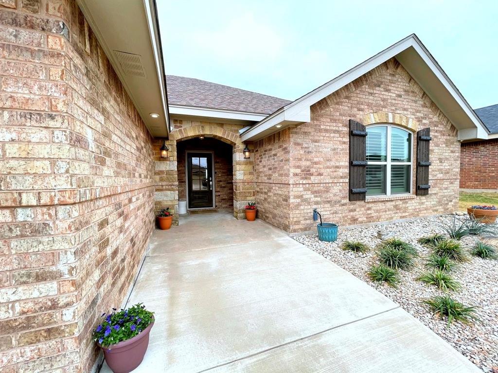 857 Great Waters Drive, Abilene, Texas 79602 - Acquisto Real Estate best mckinney realtor hannah ewing stonebridge ranch expert