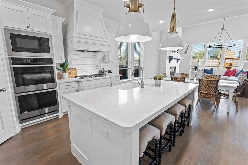 602 Quarter Horse Lane, Frisco, Texas 75036 - acquisto real estate best flower mound realtor jody daley lake highalands agent of the year
