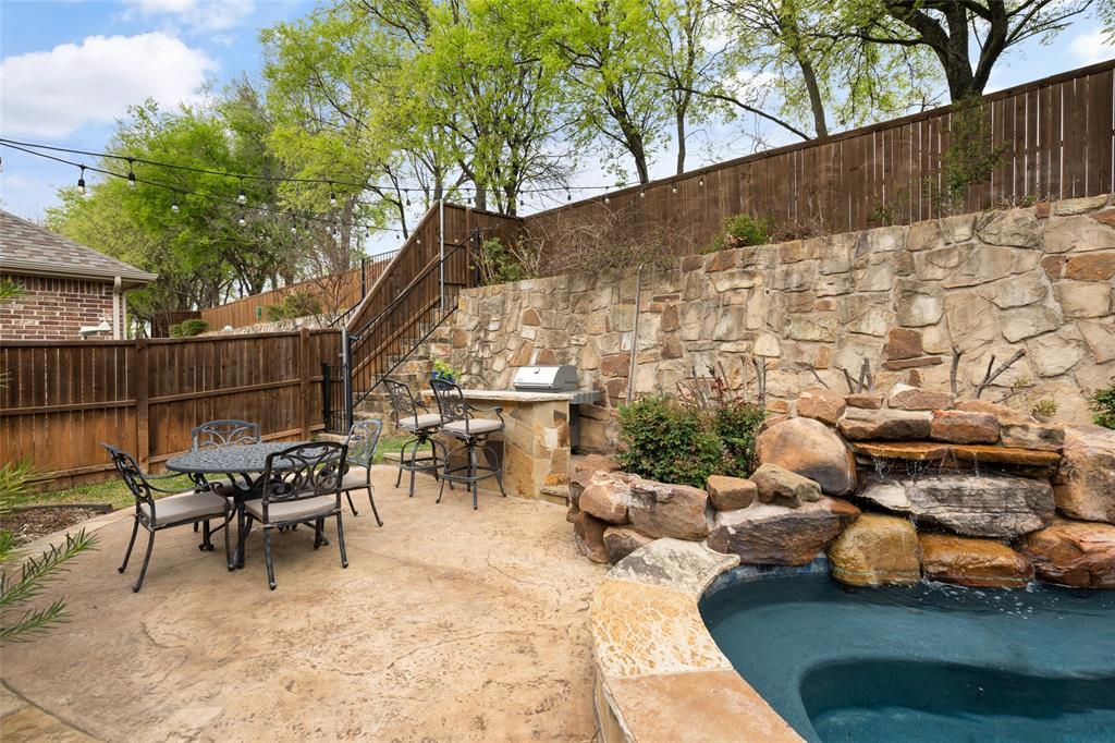 6616 Orchard Park  Drive, McKinney, Texas 75071 - acquisto real estate nicest realtor in america shana acquisto