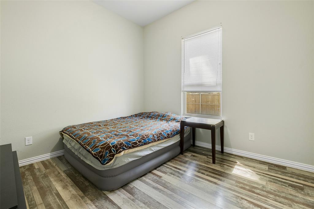 8102 Suetelle  Drive, Dallas, Texas 75217 - acquisto real estate best celina realtor logan lawrence best dressed realtor