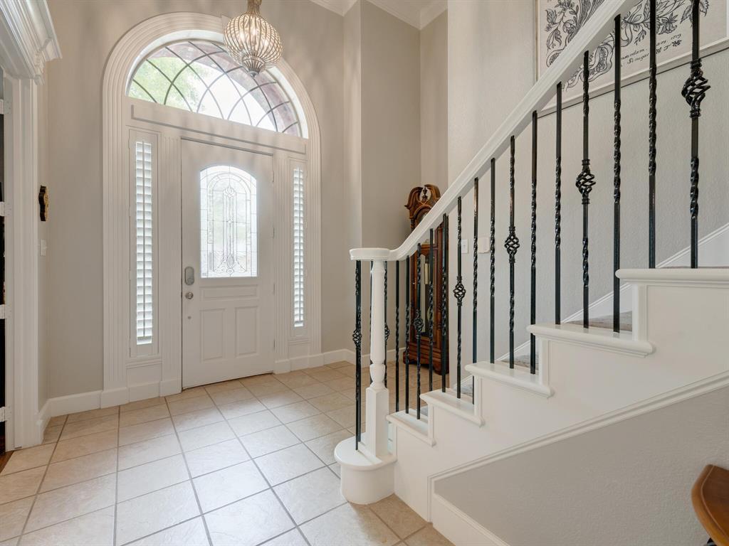 8309 Valley Oaks  Drive, North Richland Hills, Texas 76182 - acquisto real estate best prosper realtor susan cancemi windfarms realtor