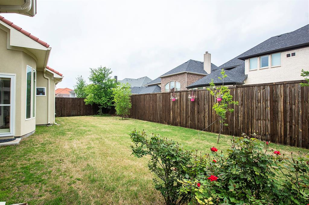 13188 Juliet  Way, Frisco, Texas 75035 - acquisto real estate nicest realtor in america shana acquisto
