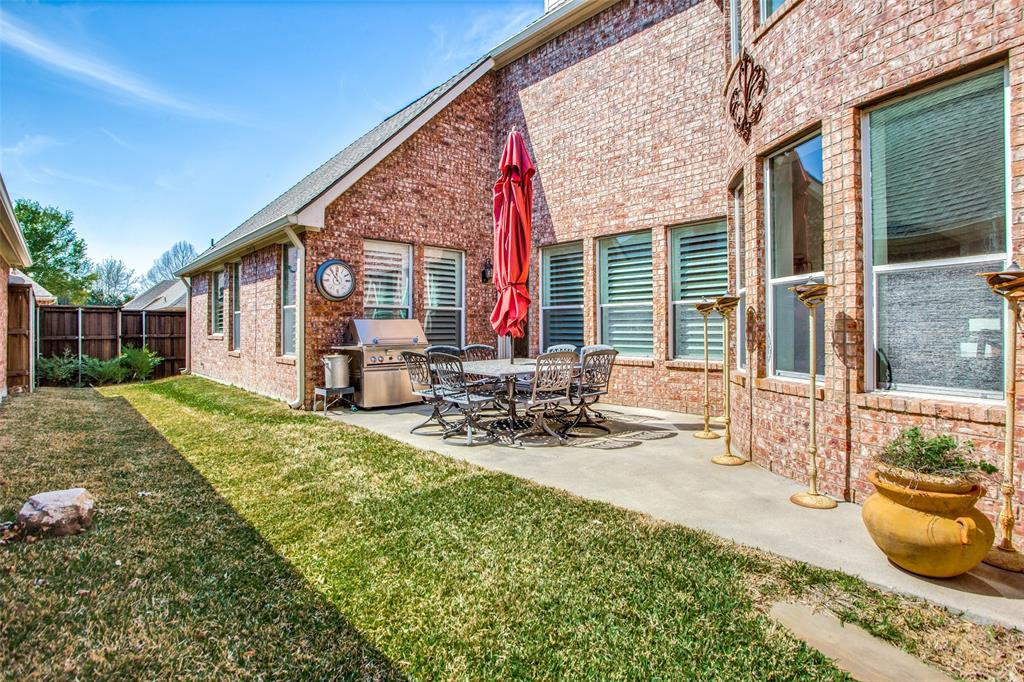 3933 Frio Way, Frisco, Texas 75034 - acquisto real estate best frisco real estate agent amy gasperini panther creek realtor