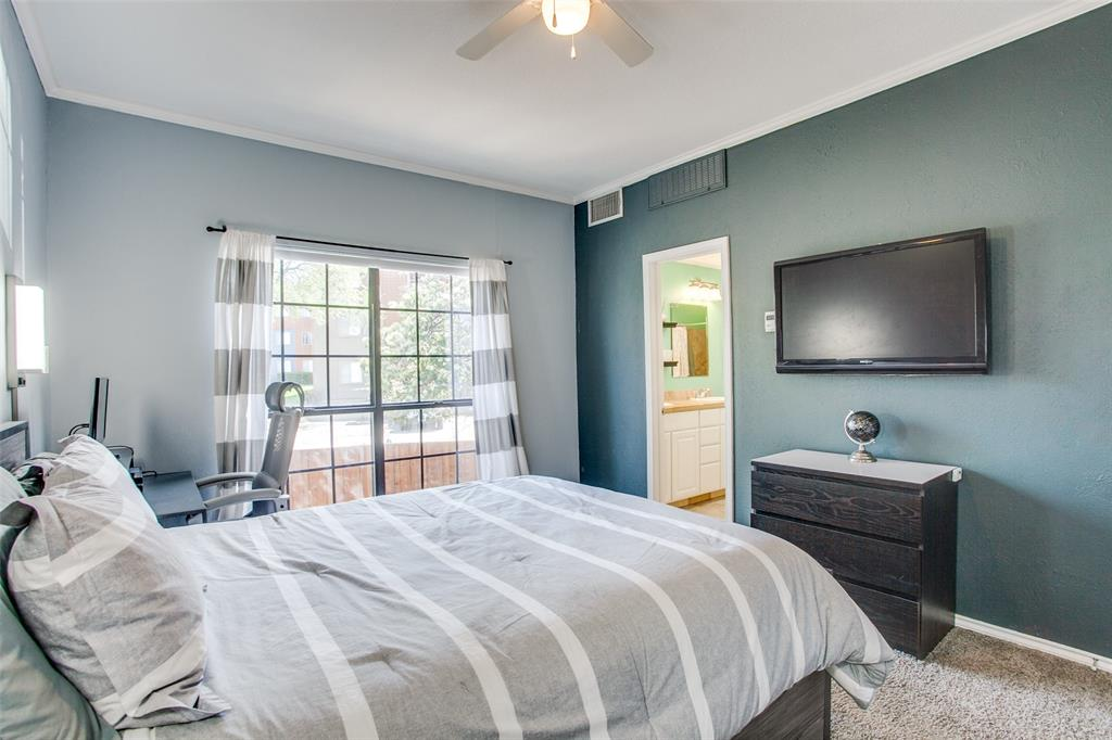 5619 Preston Oaks Road, Dallas, Texas 75254 - acquisto real estate best real estate company in frisco texas real estate showings