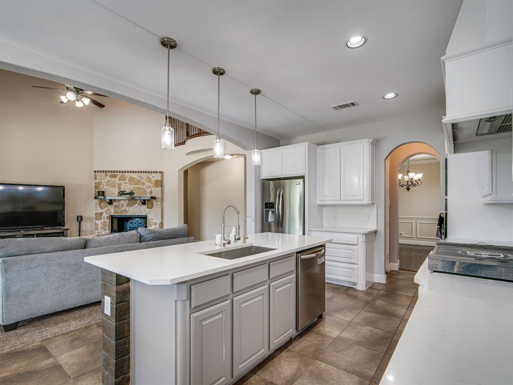 1310 Billingsley  Drive, Waxahachie, Texas 75167 - acquisto real estate best designer and realtor hannah ewing kind realtor