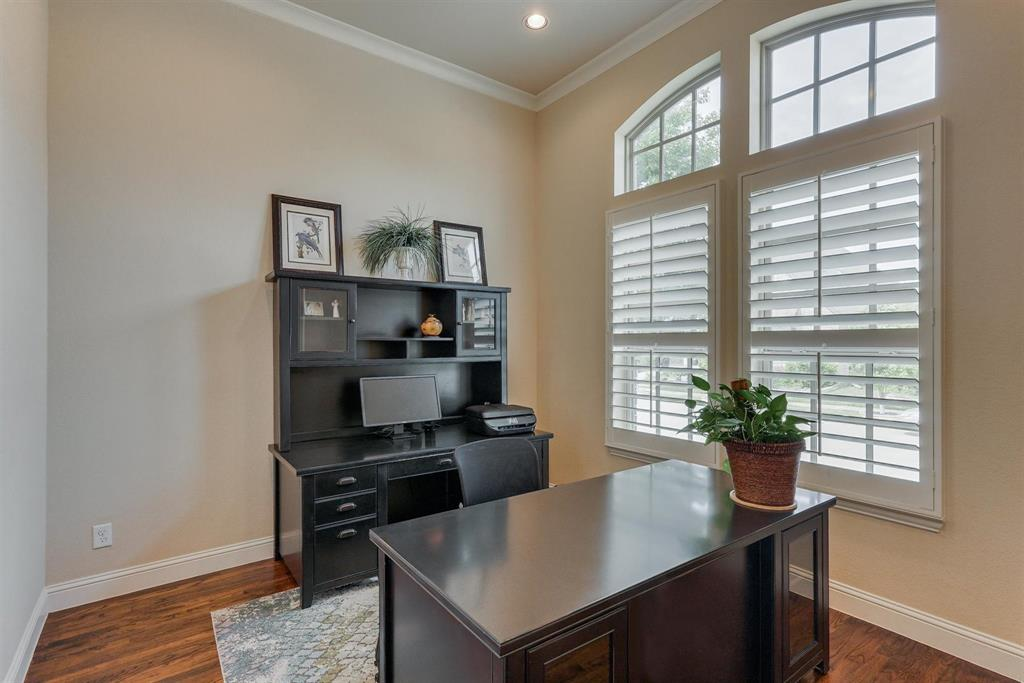 2616 Virginia  Parkway, Flower Mound, Texas 75022 - acquisto real estate best new home sales realtor linda miller executor real estate