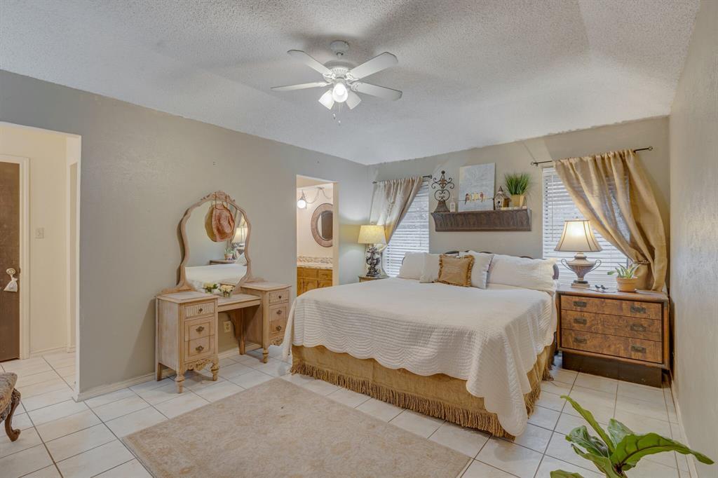 4206 Del Norte  Drive, Arlington, Texas 76016 - acquisto real estate best designer and realtor hannah ewing kind realtor