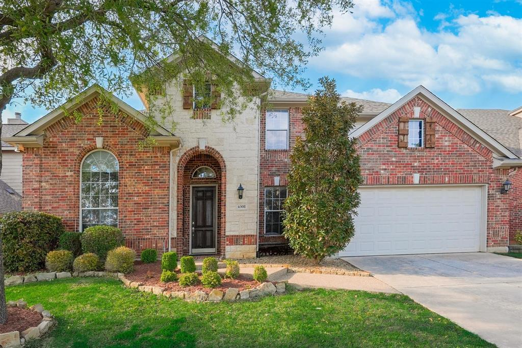 4508 Delaina  Drive, Flower Mound, Texas 75022 - Acquisto Real Estate best plano realtor mike Shepherd home owners association expert