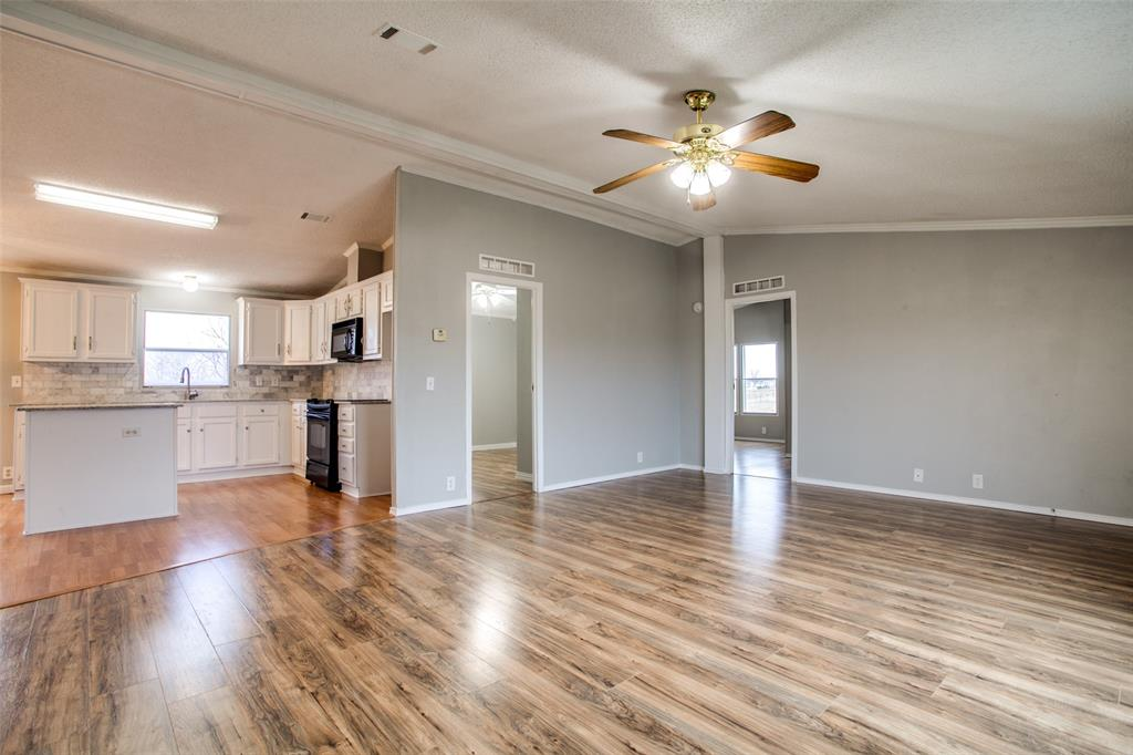 1354 County Road 490  Princeton, Texas 75407 - acquisto real estate best luxury buyers agent in texas shana acquisto inheritance realtor
