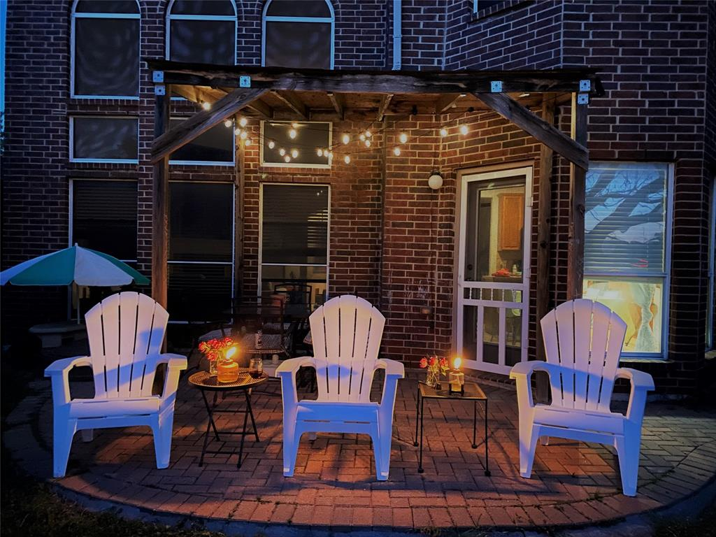 4420 Spring Garden  Drive, Arlington, Texas 76016 - acquisto real estate best relocation company in america katy mcgillen