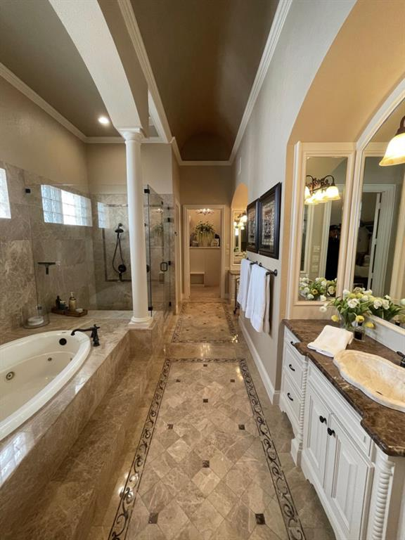 5089 Oak Knoll Lane, Frisco, Texas 75034 - acquisto real estaet best boutique real estate firm in texas for high net worth sellers