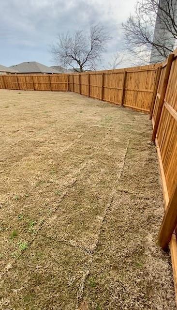800 Rustic Way, Josephine, Texas 75189 - acquisto real estate best prosper realtor susan cancemi windfarms realtor