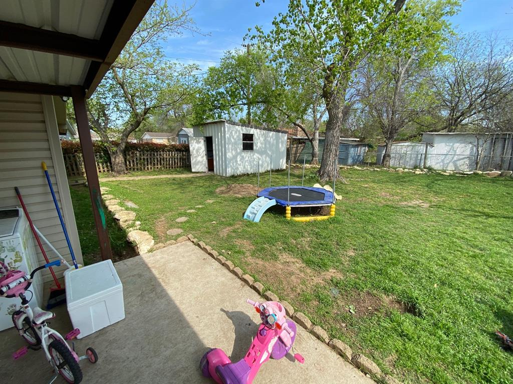 316 Southern Avenue, Saginaw, Texas 76179 - acquisto real estate best frisco real estate broker in texas for high net worth buyers