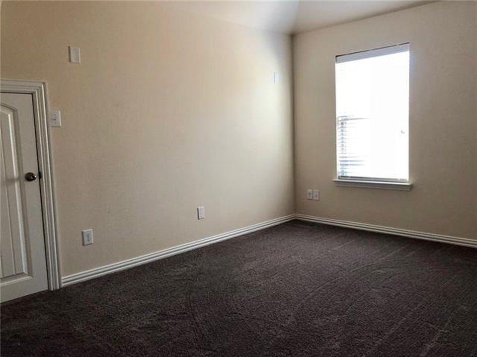 10695 Villanova Drive, Frisco, Texas 75035 - acquisto real estate best highland park realtor amy gasperini fast real estate service