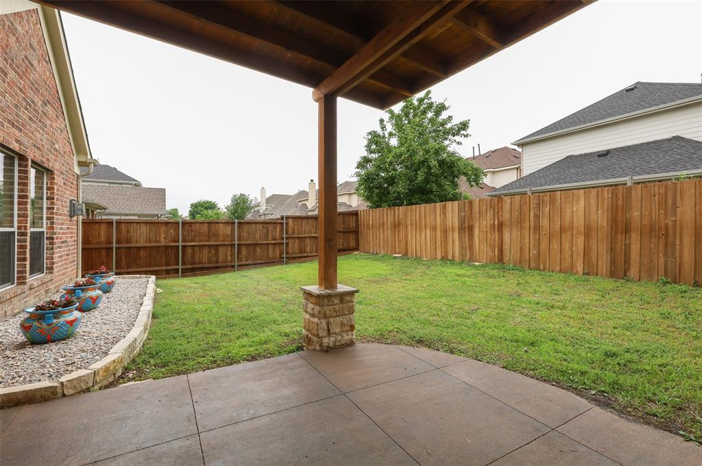 15270 Palo Pinto  Drive, Frisco, Texas 75035 - acquisto real estate nicest realtor in america shana acquisto