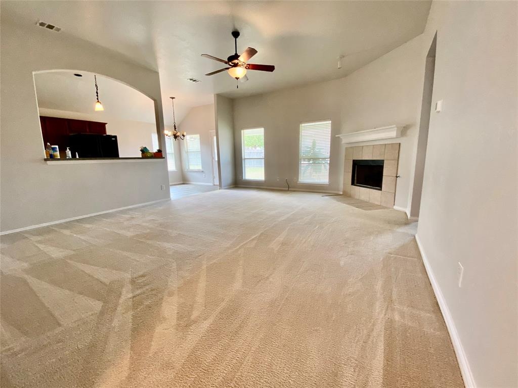 2974 Masters Court, Burleson, Texas 76028 - acquisto real estate best real estate company to work for