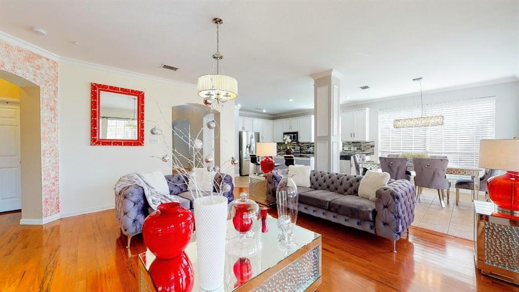 7209 Beverly Drive, Rowlett, Texas 75089 - acquisto real estate best allen realtor kim miller hunters creek expert