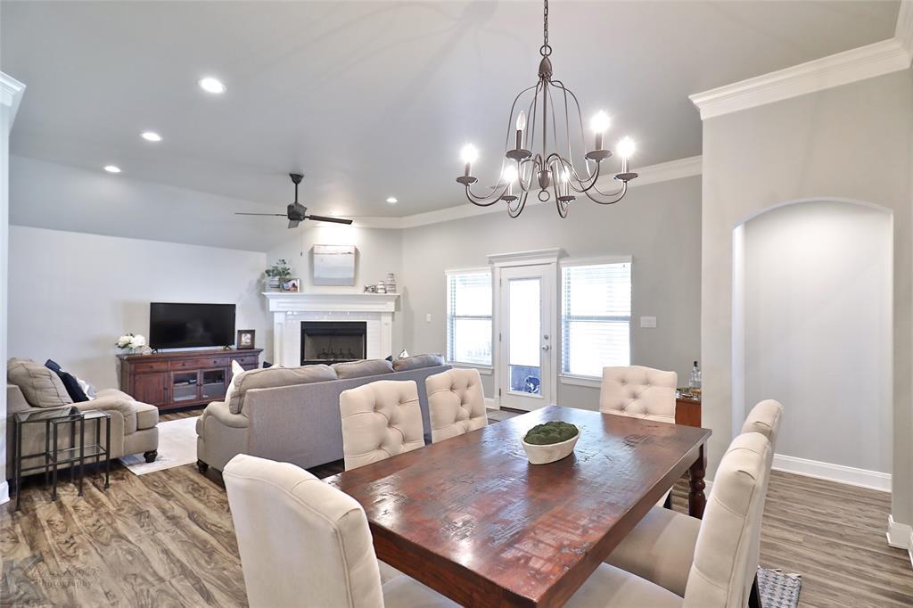 5750 Legacy  Drive, Abilene, Texas 79606 - acquisto real estate best frisco real estate agent amy gasperini panther creek realtor