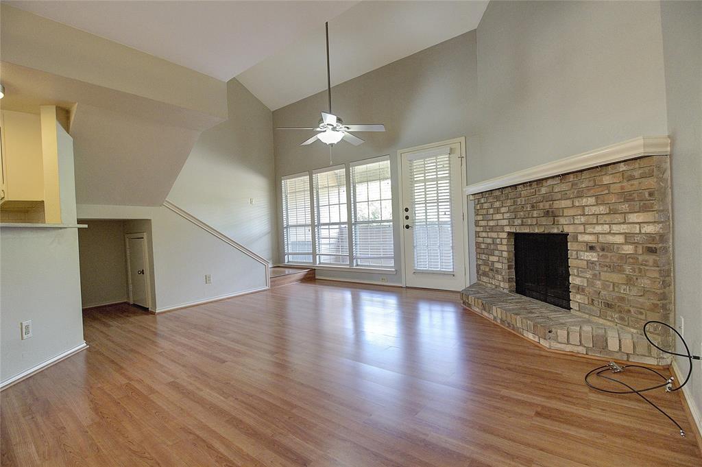 5565 Preston Oaks Road, Dallas, Texas 75254 - acquisto real estate best allen realtor kim miller hunters creek expert