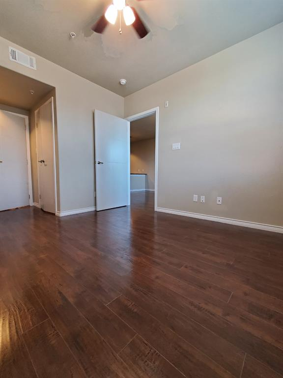 1100 Trinity Mills Road, Carrollton, Texas 75006 - acquisto real estaet best boutique real estate firm in texas for high net worth sellers