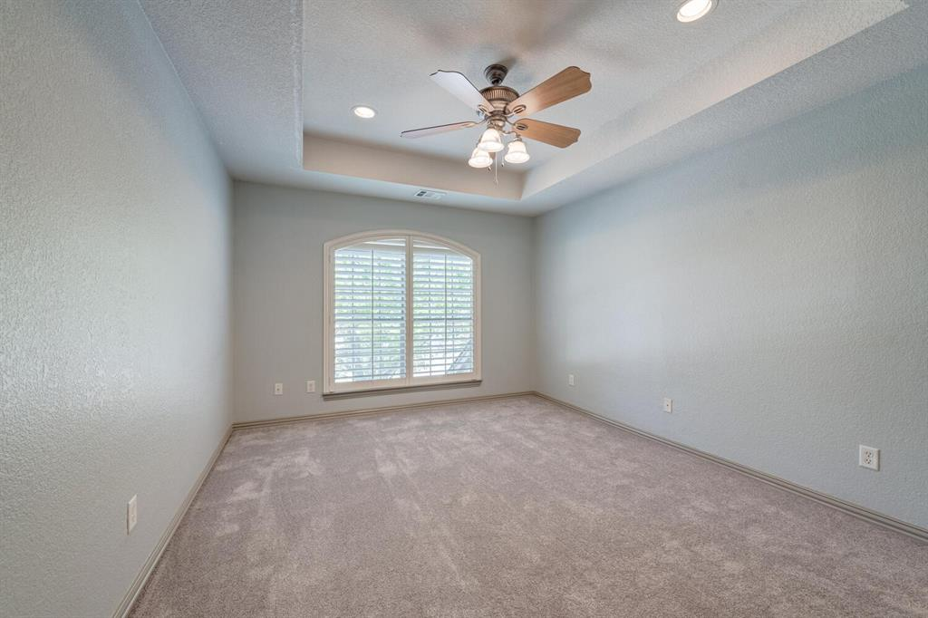 1024 Anson Drive, Keller, Texas 76248 - acquisto real estate best frisco real estate agent amy gasperini panther creek realtor