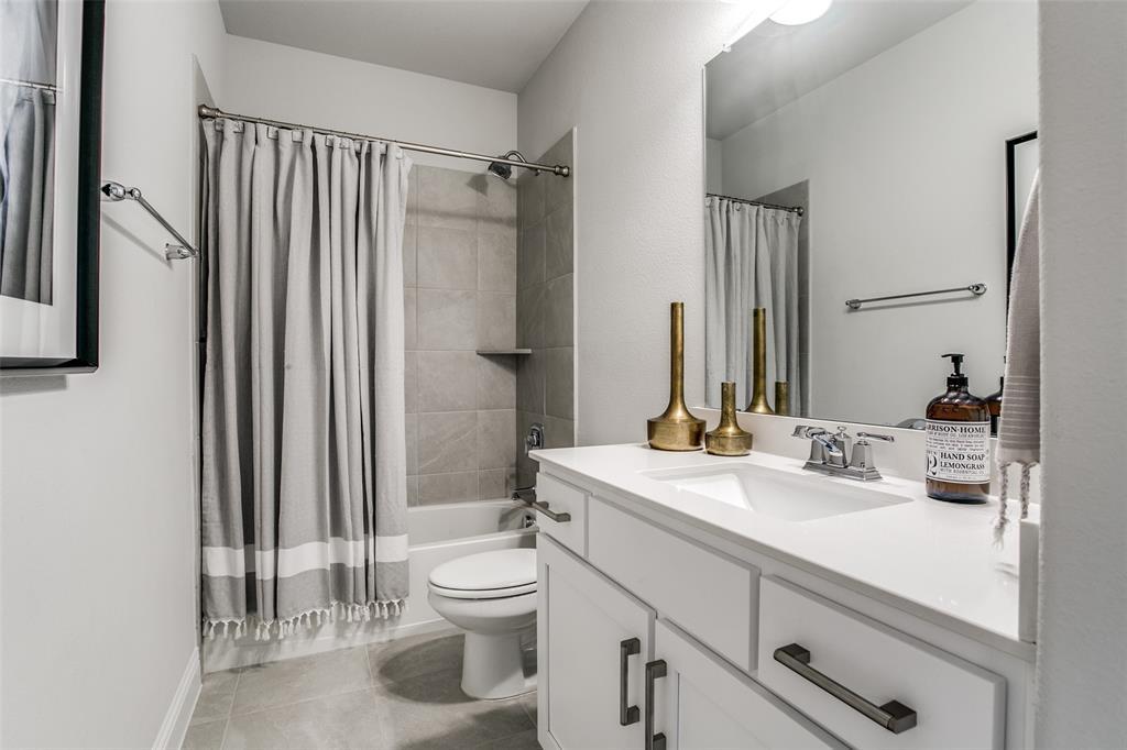 1704 Bellinger  Drive, Fort Worth, Texas 76052 - acquisto real estate smartest realtor in america shana acquisto