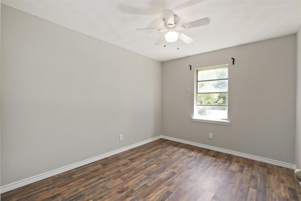 7006 Antler  Avenue, Dallas, Texas 75217 - acquisto real estate best realtor westlake susan cancemi kind realtor of the year