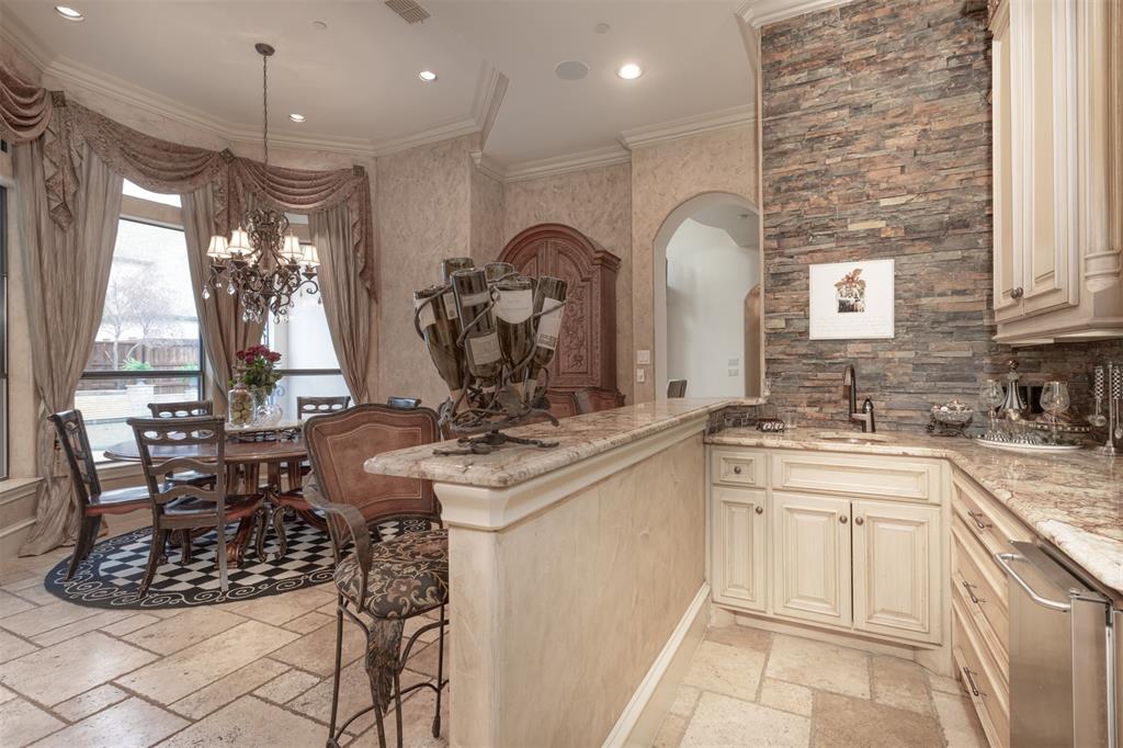1752 Prince William  Lane, Frisco, Texas 75034 - acquisto real estate best designer and realtor hannah ewing kind realtor