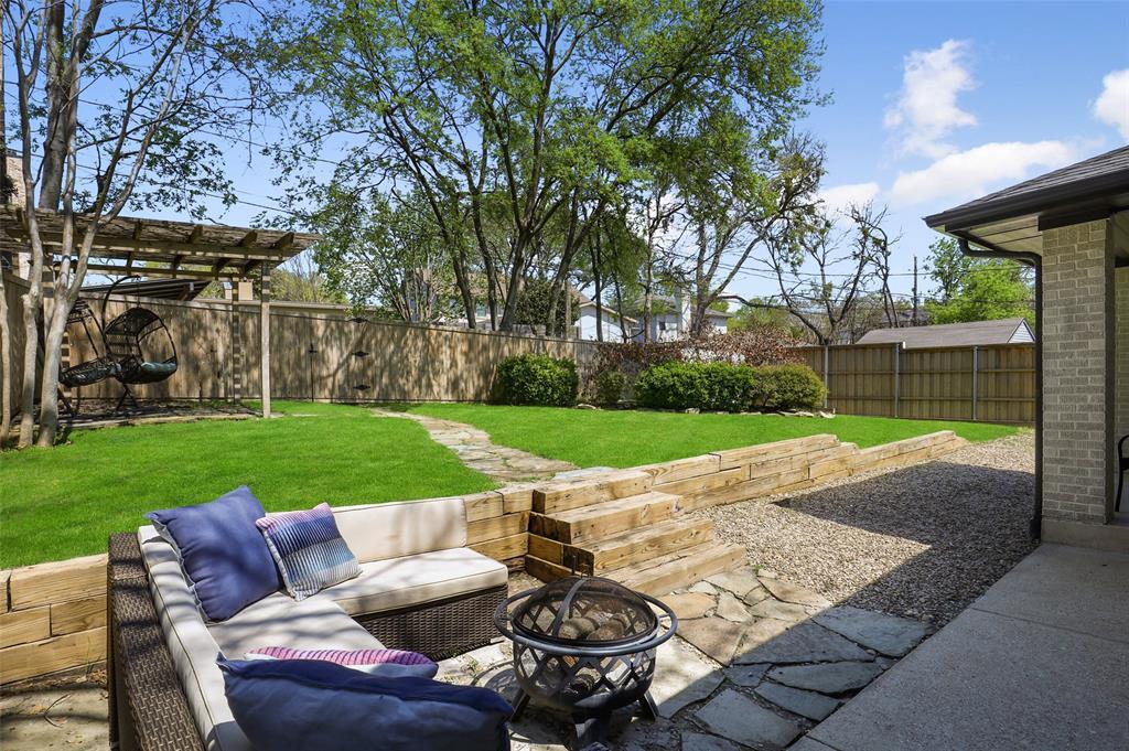 6843 La Vista  Drive, Dallas, Texas 75214 - acquisto real estate best photo company frisco 3d listings