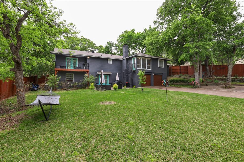 1347 Acapulco  Drive, Dallas, Texas 75232 - acquisto real estate mvp award real estate logan lawrence