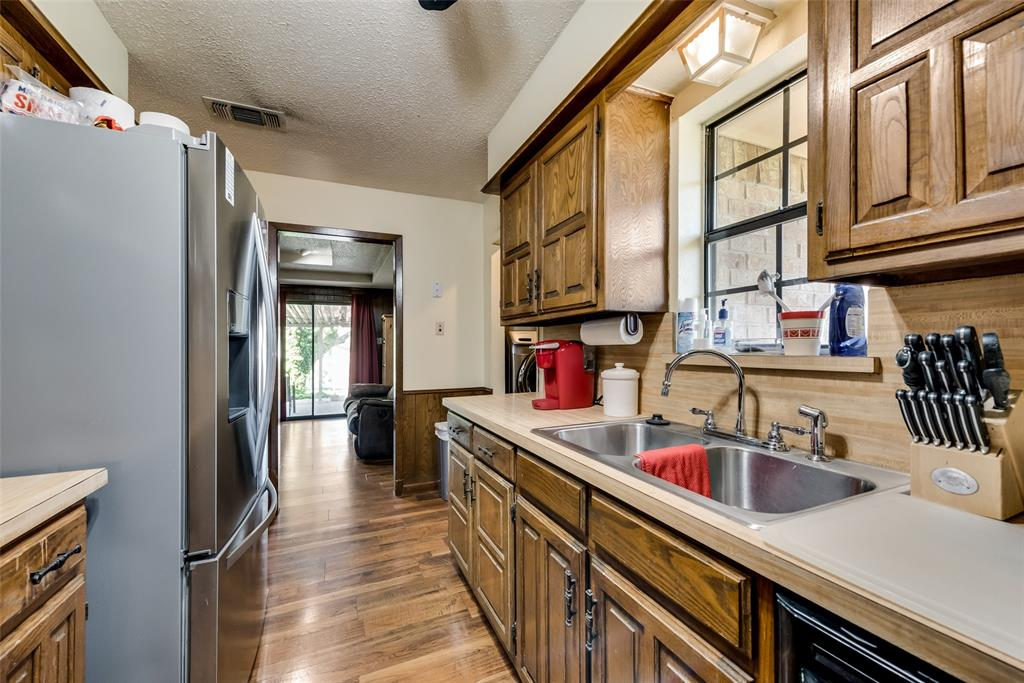 551 Kirk Road, Midlothian, Texas 76065 - acquisto real estate best listing listing agent in texas shana acquisto rich person realtor