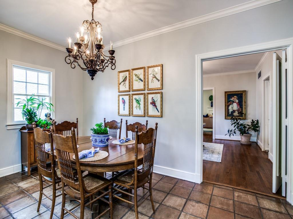 4432 Edmondson  Avenue, Highland Park, Texas 75205 - acquisto real estate best investor home specialist mike shepherd relocation expert