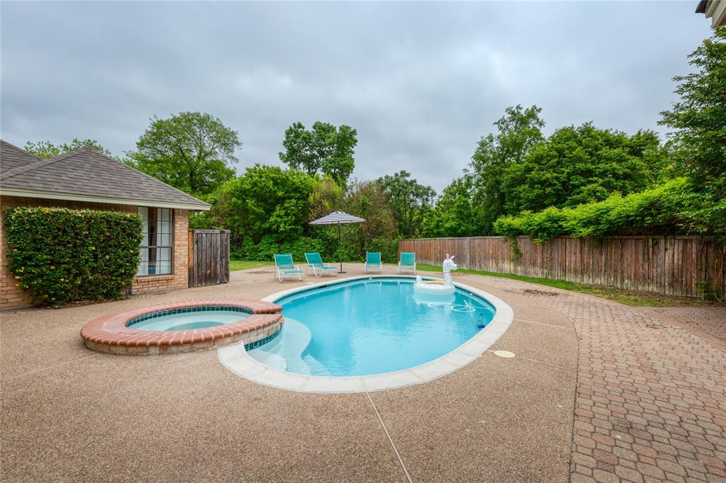 6804 Riverridge  Road, Fort Worth, Texas 76116 - acquisto real estate best photo company frisco 3d listings