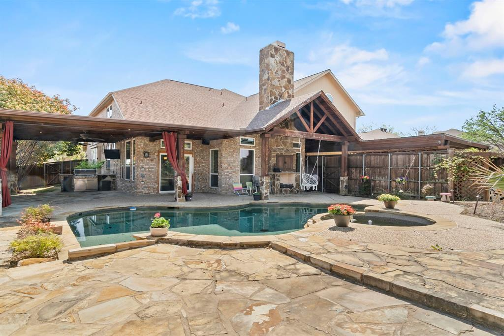 103 Oakbend Drive, Coppell, Texas 75019 - acquisto real estate mvp award real estate logan lawrence