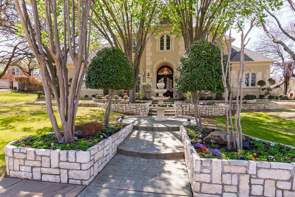 1403 Exeter  Court, Southlake, Texas 76092 - Acquisto Real Estate best plano realtor mike Shepherd home owners association expert
