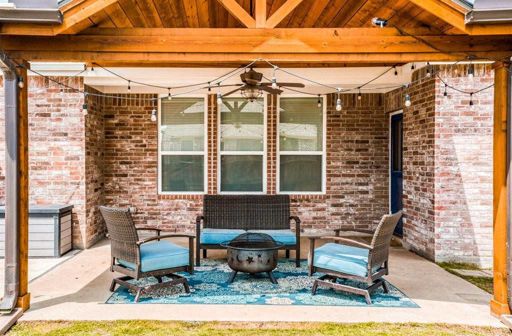 1610 Ringtail  Drive, Wylie, Texas 75098 - acquisto real estate best negotiating realtor linda miller declutter realtor