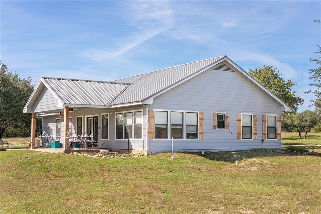 210 Private Road 915 Rochelle, Texas 76872 - Acquisto Real Estate best frisco realtor Amy Gasperini 1031 exchange expert