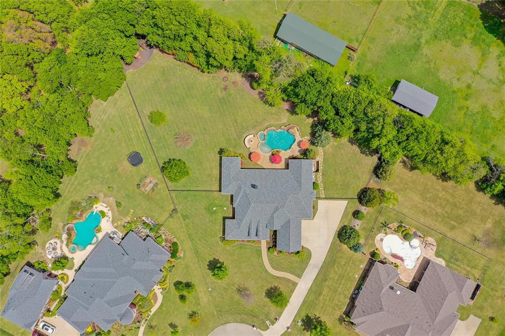 336 Darton  Drive, Lucas, Texas 75002 - acquisto real estate best real estate follow up system katy mcgillen