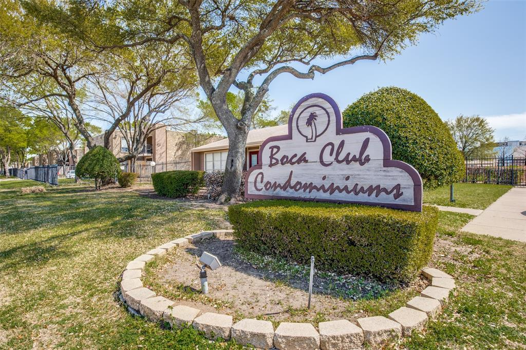 5606 Boca Raton  Boulevard, Fort Worth, Texas 76112 - acquisto real estate best photos for luxury listings amy gasperini quick sale real estate