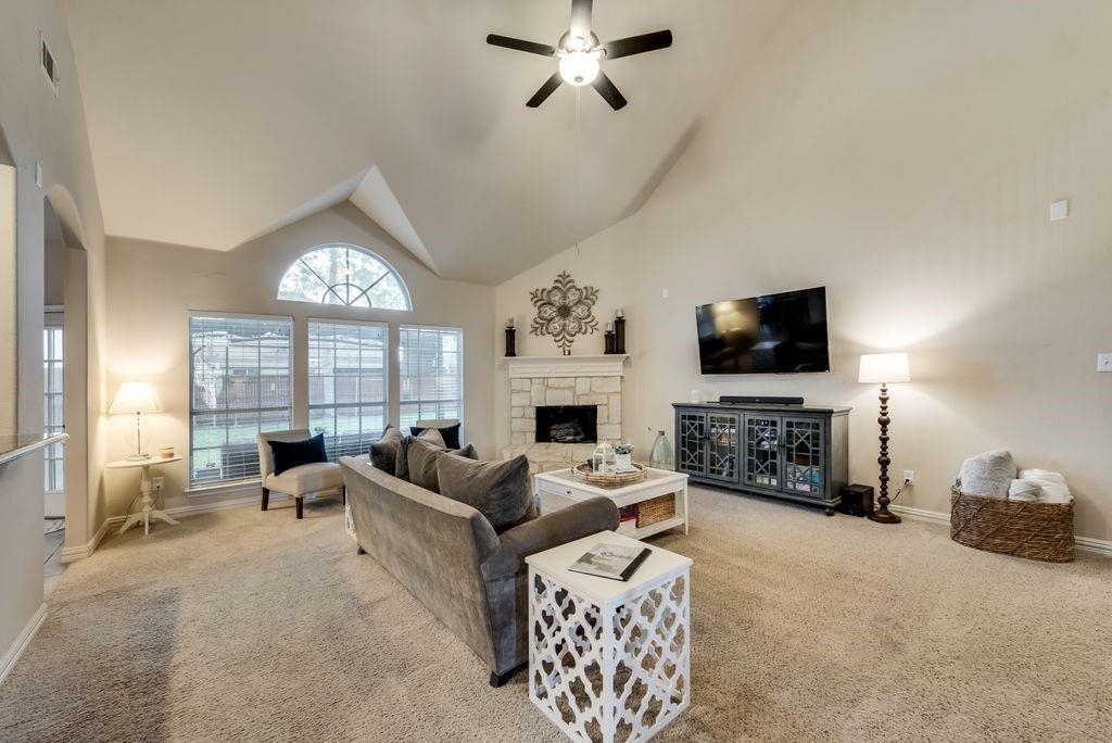 13424 Austin Stone Drive, Haslet, Texas 76052 - acquisto real estate best flower mound realtor jody daley lake highalands agent of the year